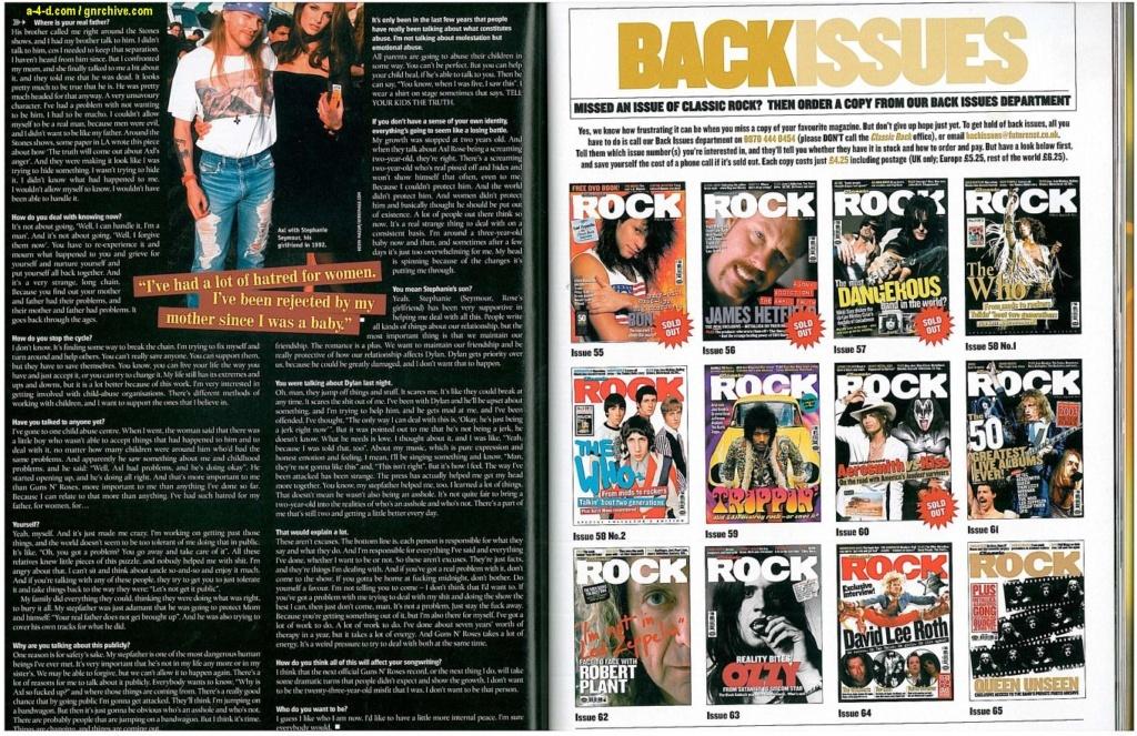 2004.05.DD - Classic Rock - Paradise Lost 2004_028