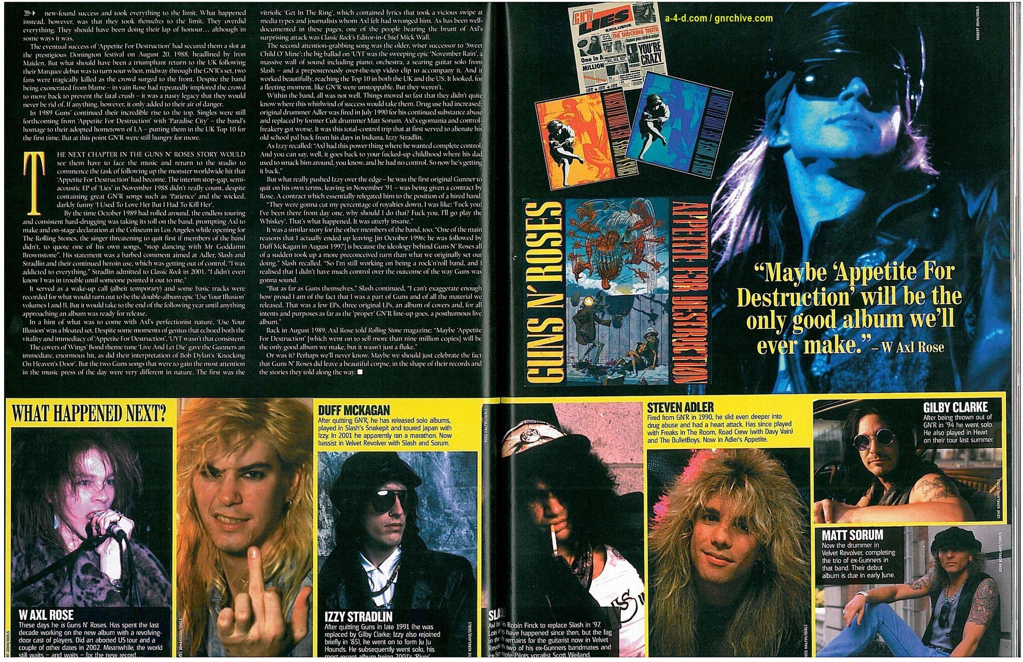 2004.05.DD - Classic Rock - Paradise Lost 2004_031