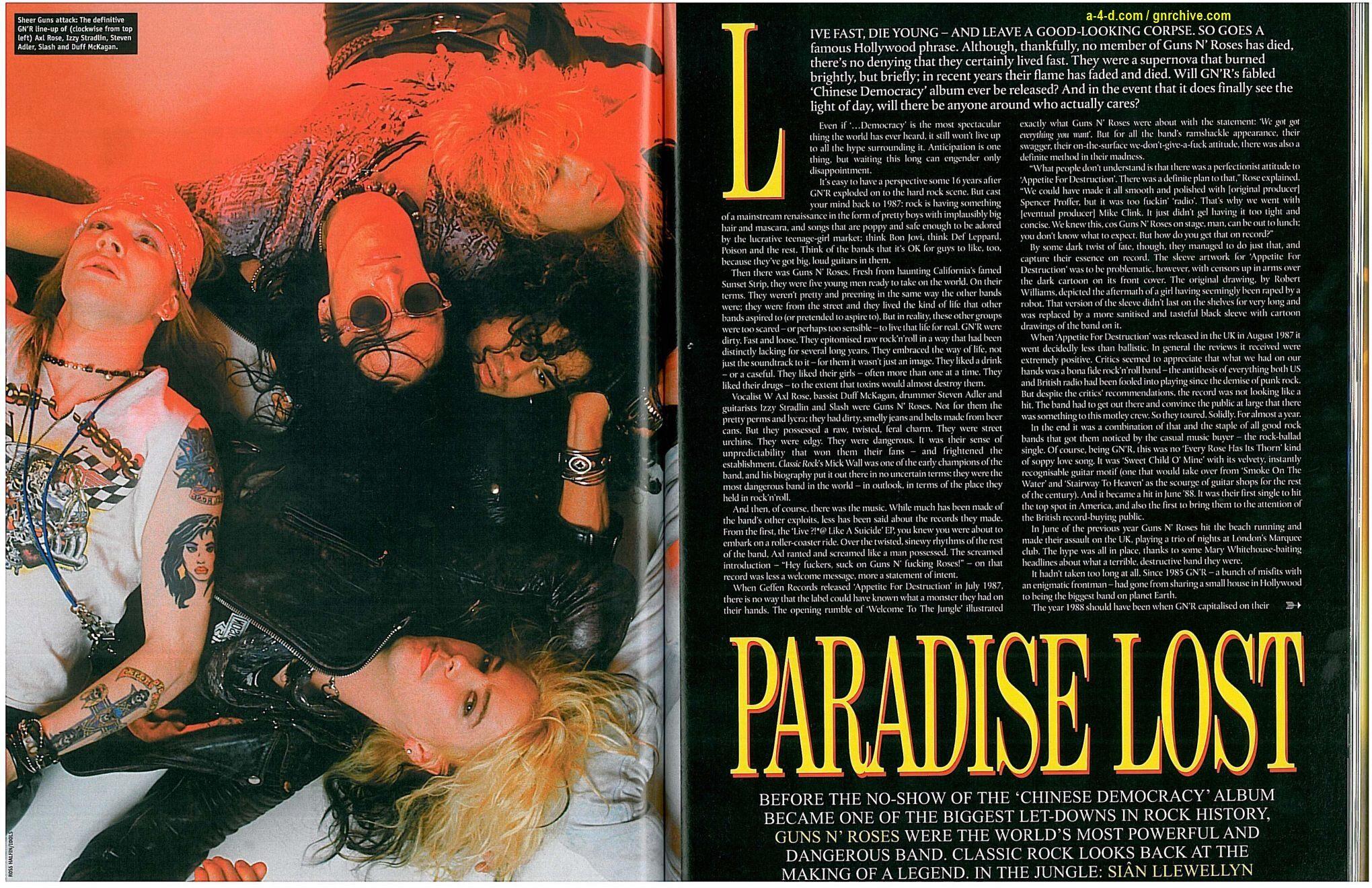 2004.05.DD - Classic Rock - Paradise Lost 2004_032