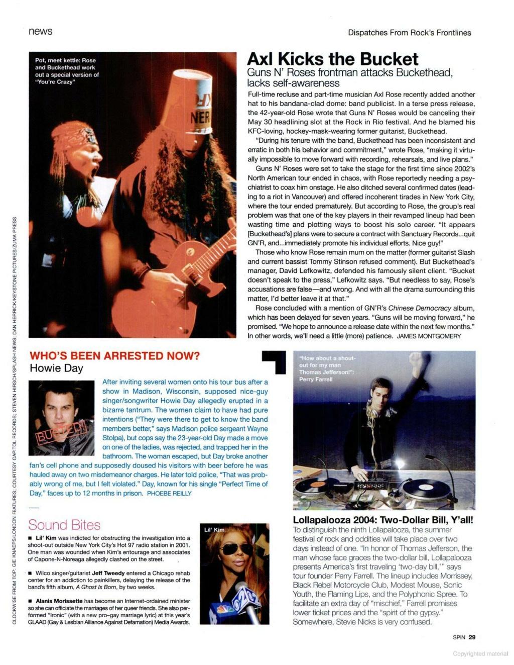 2004.06.DD - Spin - Axl Kicks the Bucket 2004_084