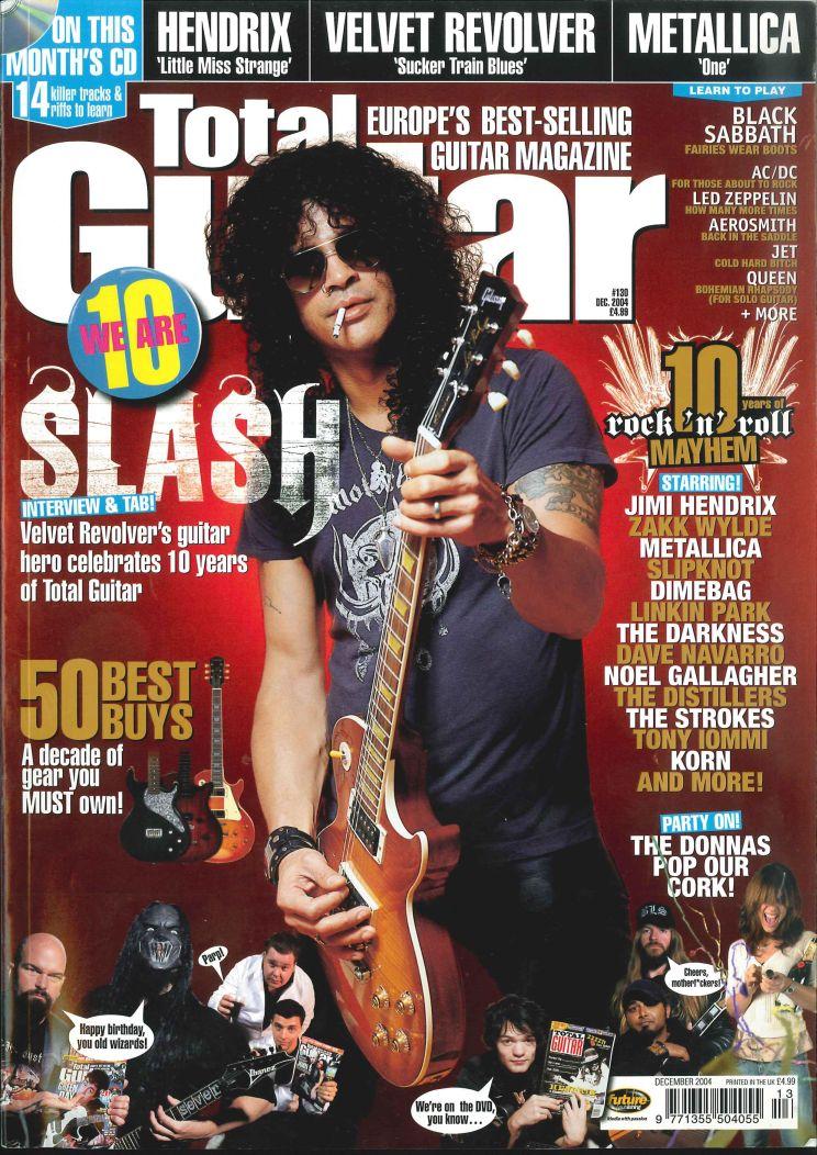 2004.12.DD - Total Guitar - Slash Feature 2004_117