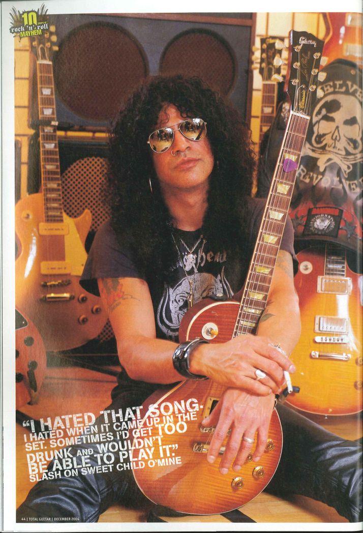 2004.12.DD - Total Guitar - Slash Feature 2004_118