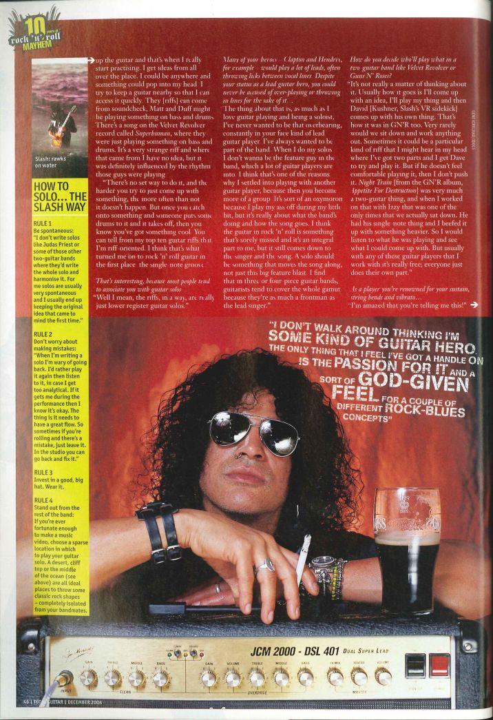 2004.12.DD - Total Guitar - Slash Feature 2004_119
