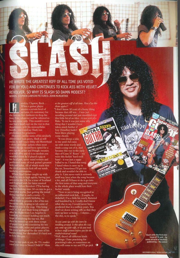 2004.12.DD - Total Guitar - Slash Feature 2004_120