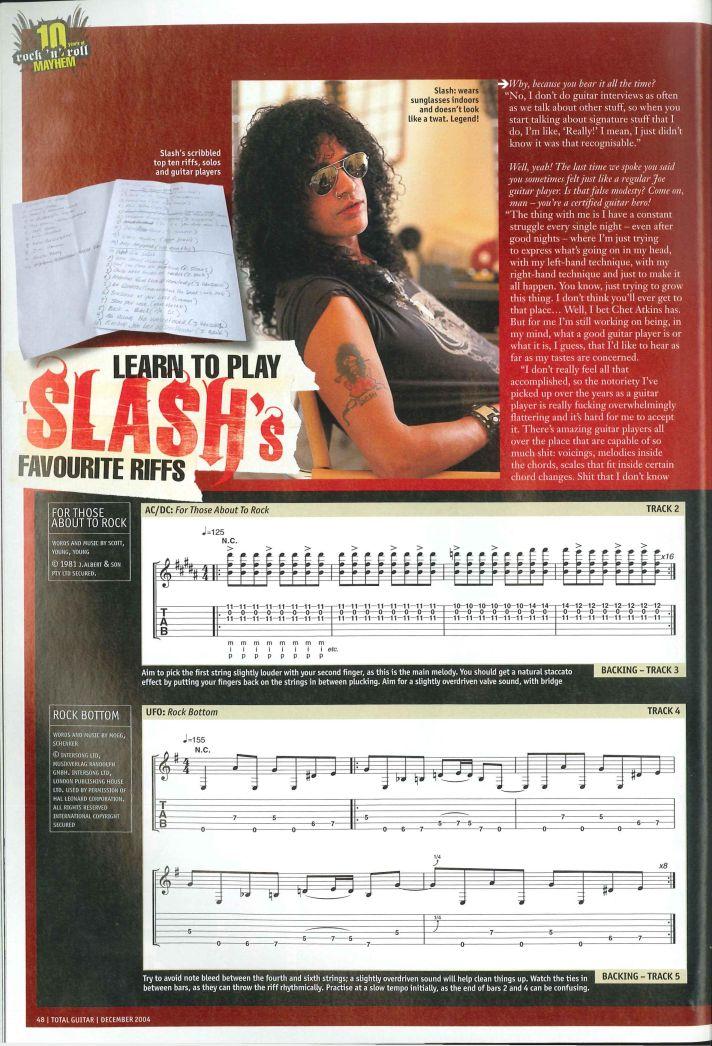 2004.12.DD - Total Guitar - Slash Feature 2004_121