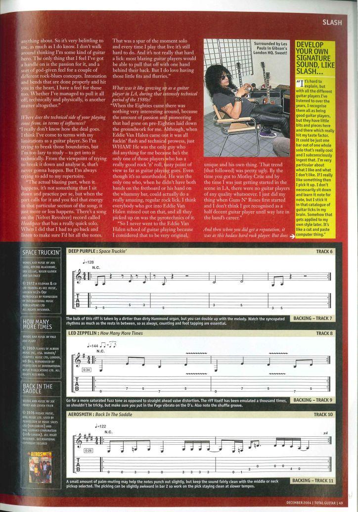 2004.12.DD - Total Guitar - Slash Feature 2004_122