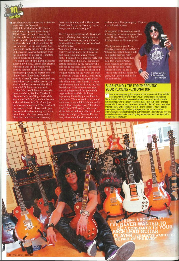 2004.12.DD - Total Guitar - Slash Feature 2004_123