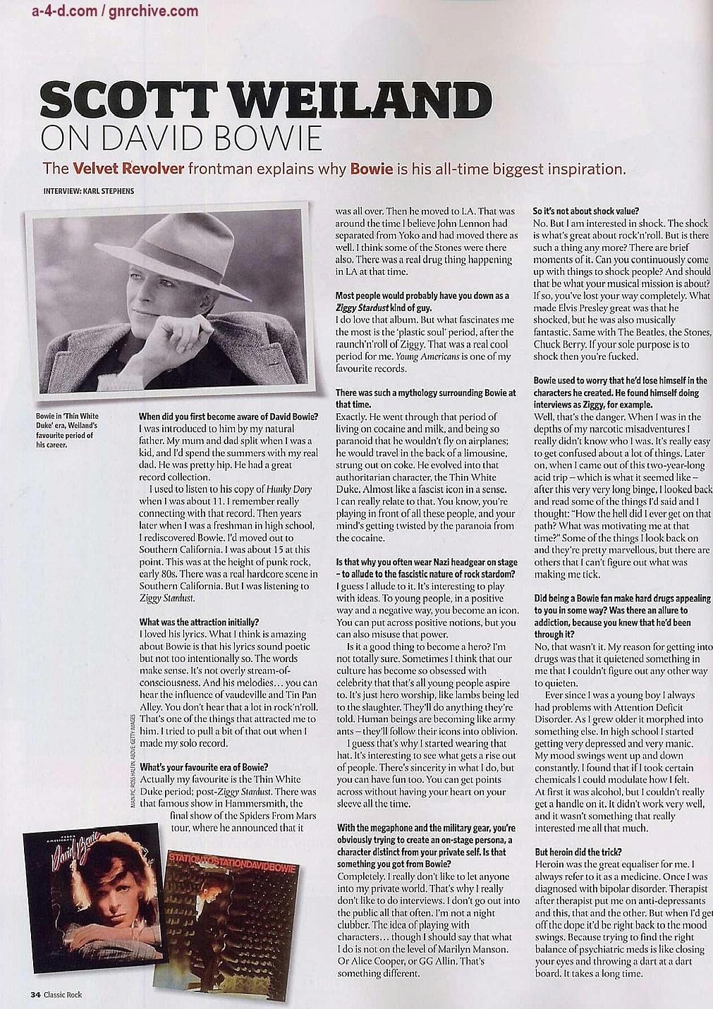 2005.06.DD - Classic Rock Magazine - Guest Editors: Velvet Revolver 2005-012