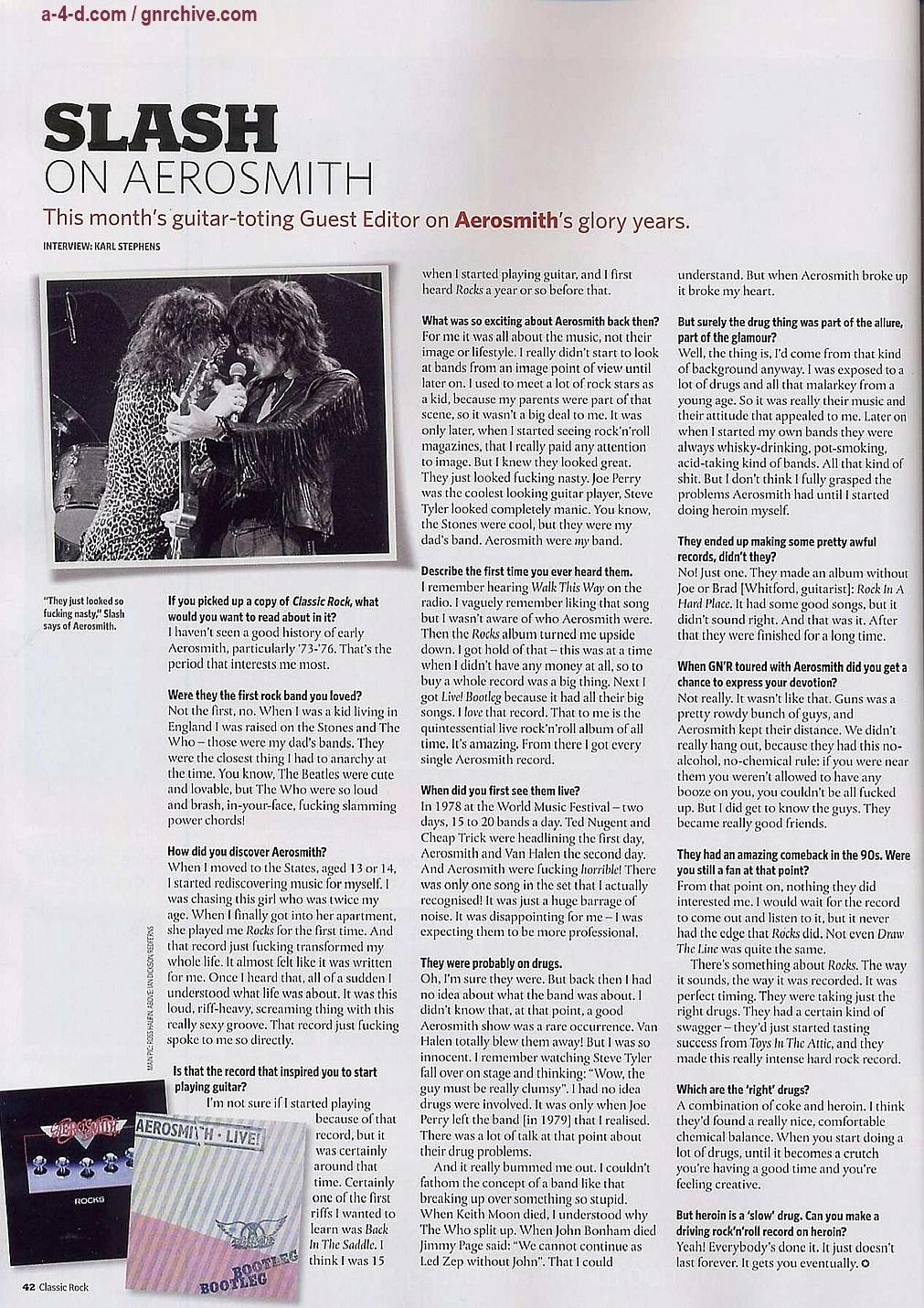 2005.06.DD - Classic Rock Magazine - Guest Editors: Velvet Revolver 2005-015