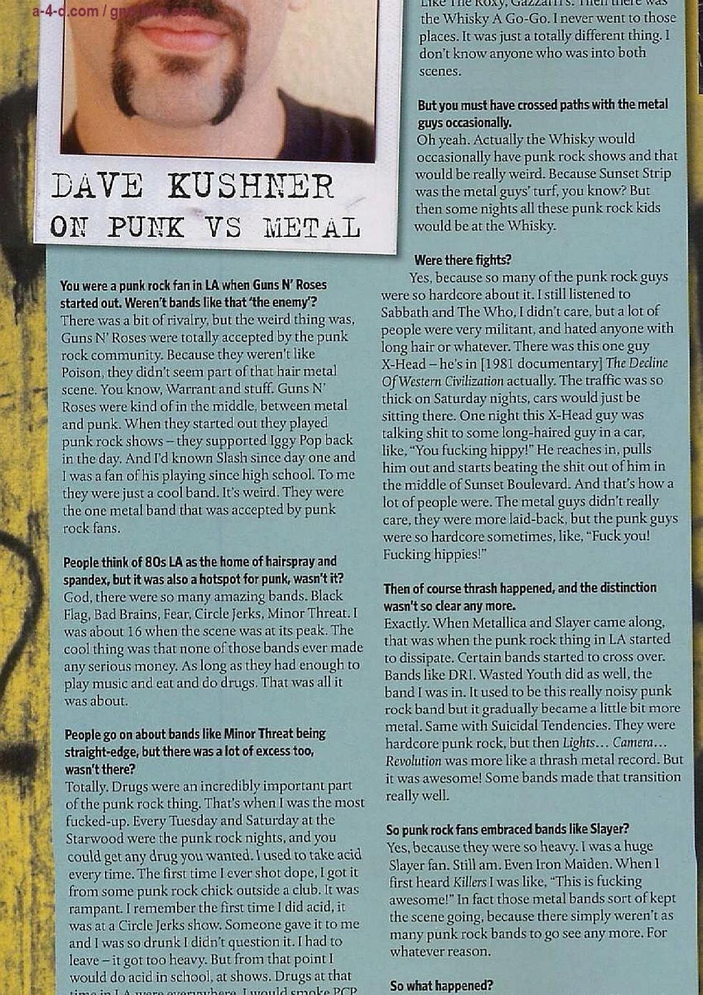 2005.06.DD - Classic Rock Magazine - Guest Editors: Velvet Revolver 2005-016
