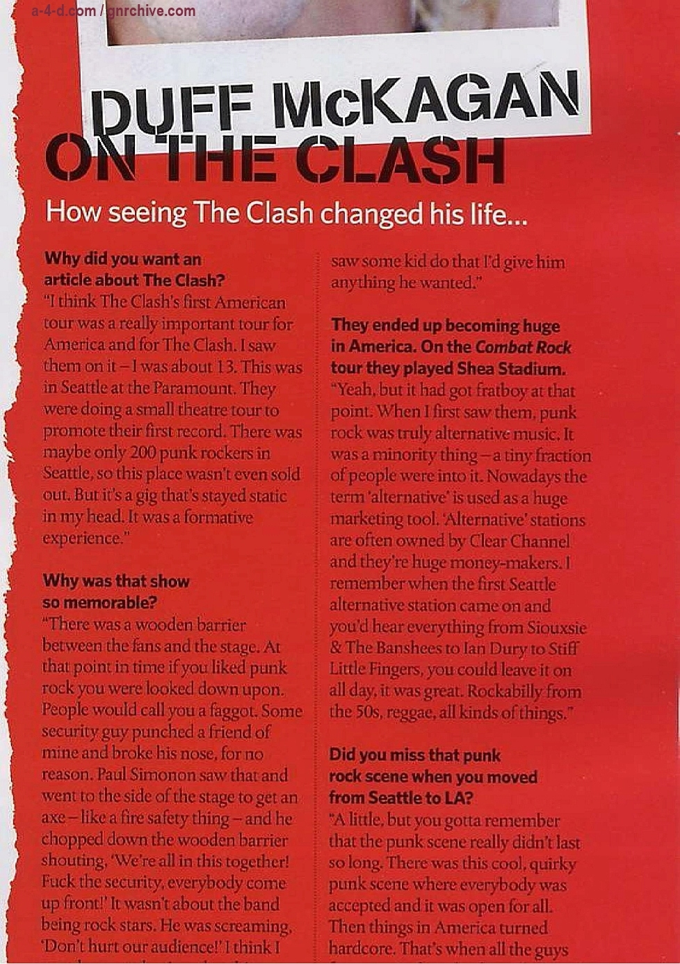 2005.06.DD - Classic Rock Magazine - Guest Editors: Velvet Revolver 2005-017