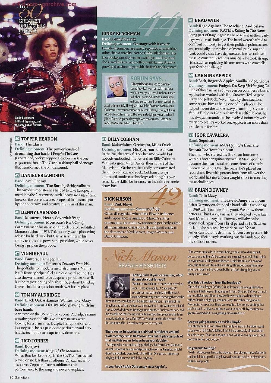 2005.06.DD - Classic Rock Magazine - Guest Editors: Velvet Revolver 2005-019