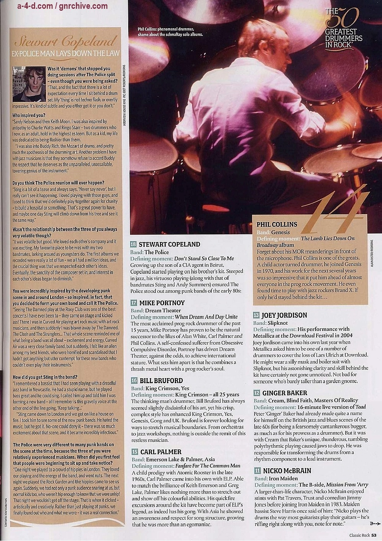 2005.06.DD - Classic Rock Magazine - Guest Editors: Velvet Revolver 2005-021