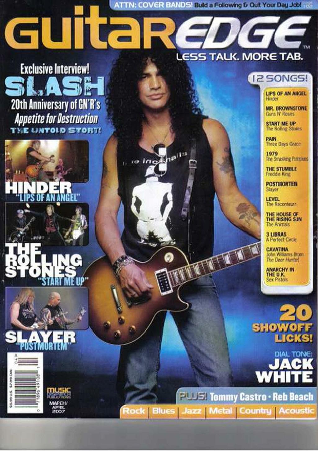 2007.03.DD - Guitar Edge - Back To The Jungle (Slash) 2007_010