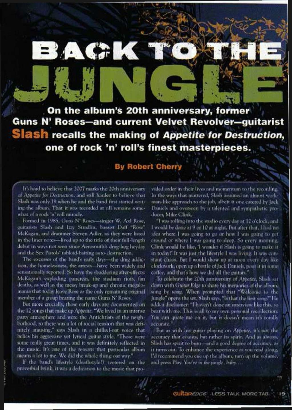 2007.03.DD - Guitar Edge - Back To The Jungle (Slash) 2007_011