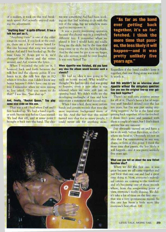 2007.03.DD - Guitar Edge - Back To The Jungle (Slash) 2007_016
