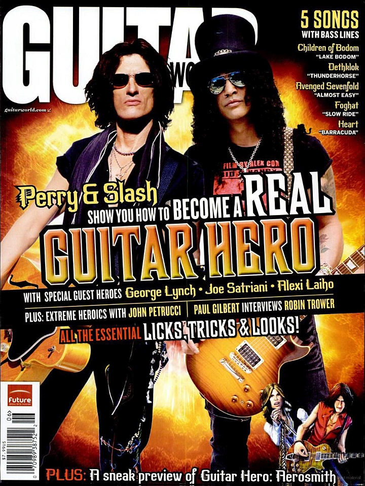 2008.06.DD - Guitar World - Lose Your Illusions (Slash) 2008-010