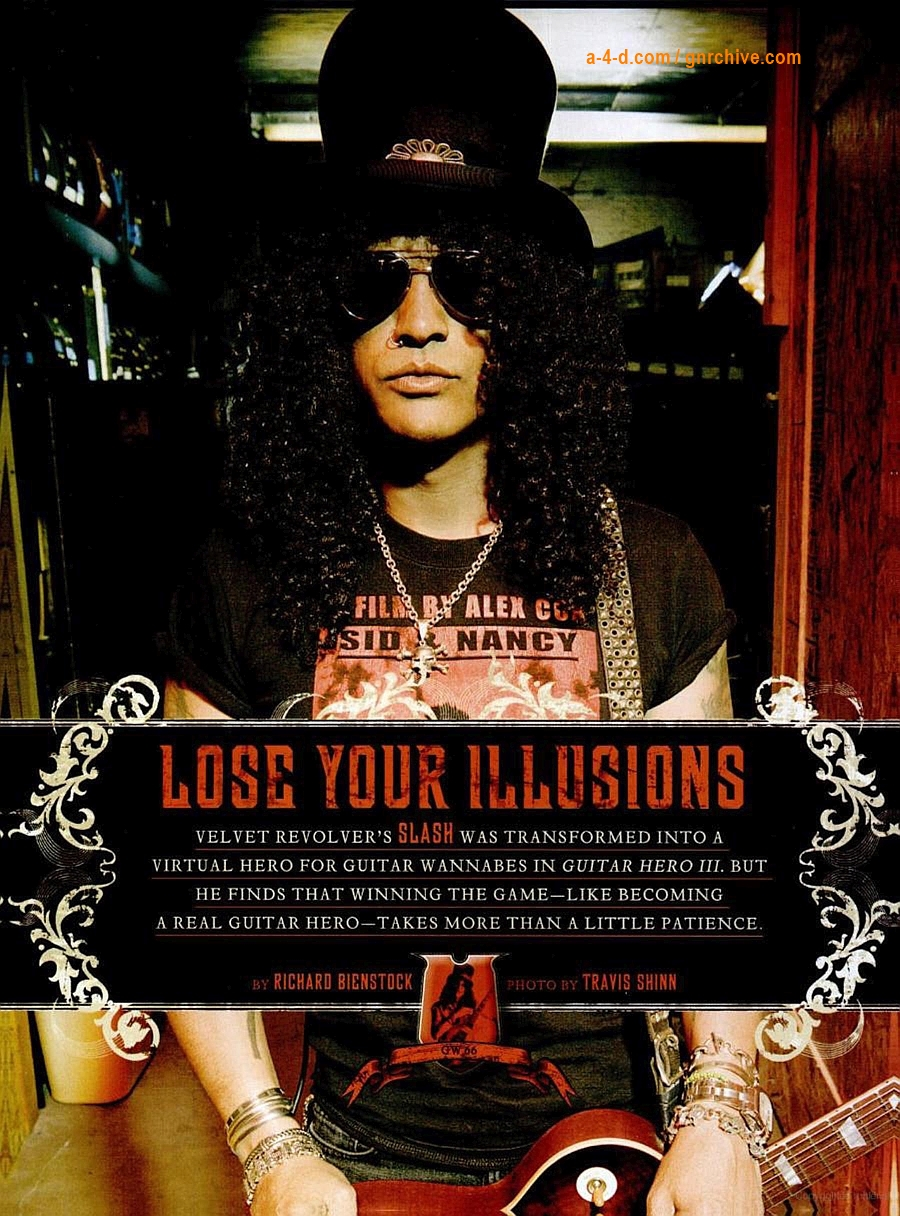 2008.06.DD - Guitar World - Lose Your Illusions (Slash) 2008-011