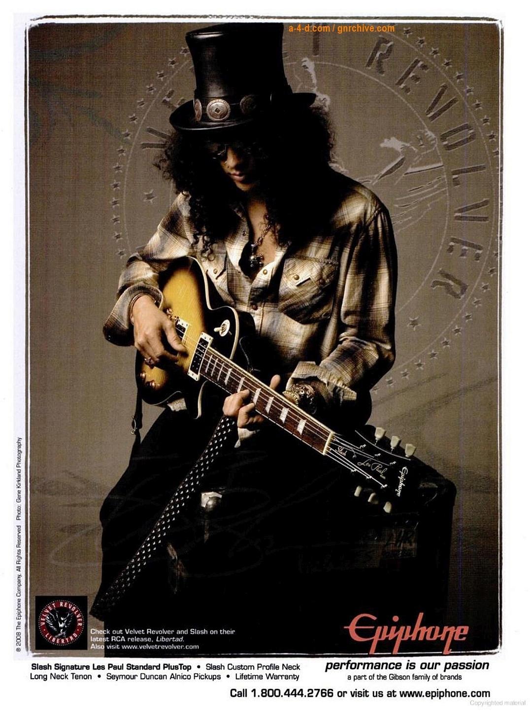 2008.06.DD - Guitar World - Lose Your Illusions (Slash) 2008-018