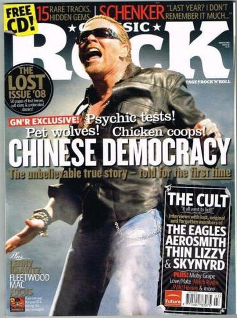 2008.03.DD - Classic Rock - Chinese Whispers (Tom Zutaut) 2008-020