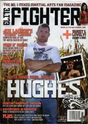 2008.01.DD - Elite Fighter Magazine - Interview with Bumblefoot 20080110