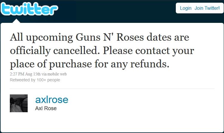 2010.08.15 - Twitter/Blabbermouth - Guns N' Roses: All Tour Dates Cancelled? 2010_024