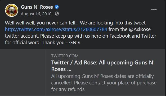 2010.08.15 - Twitter/Blabbermouth - Guns N' Roses: All Tour Dates Cancelled? 2010_025