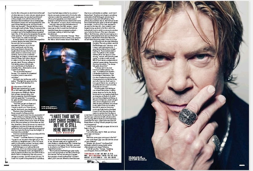 2019.05.08 - Kerrang - Duff McKagan: Life, Loss & The Future of Guns N' Roses 2019_024
