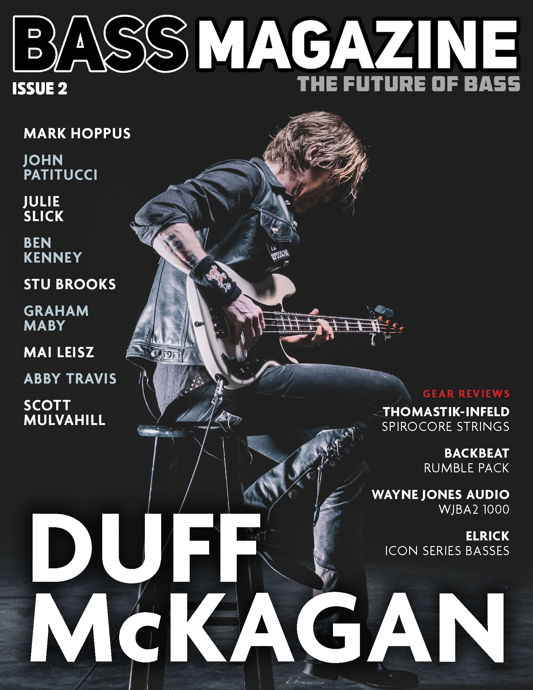 2019.05.15 - Bass Magazine - Interview with Duff 2019_026