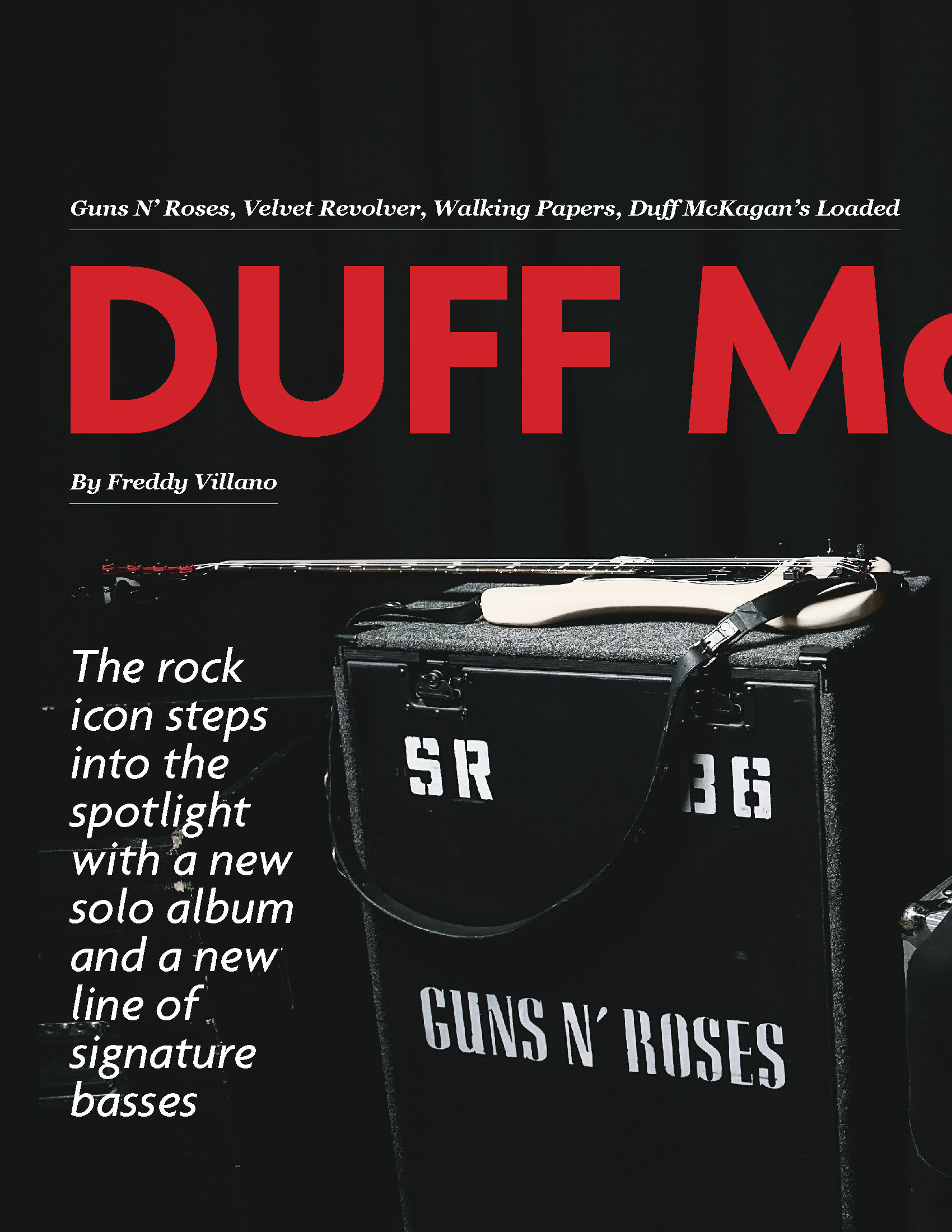 2019.05.15 - Bass Magazine - Interview with Duff 2019_028