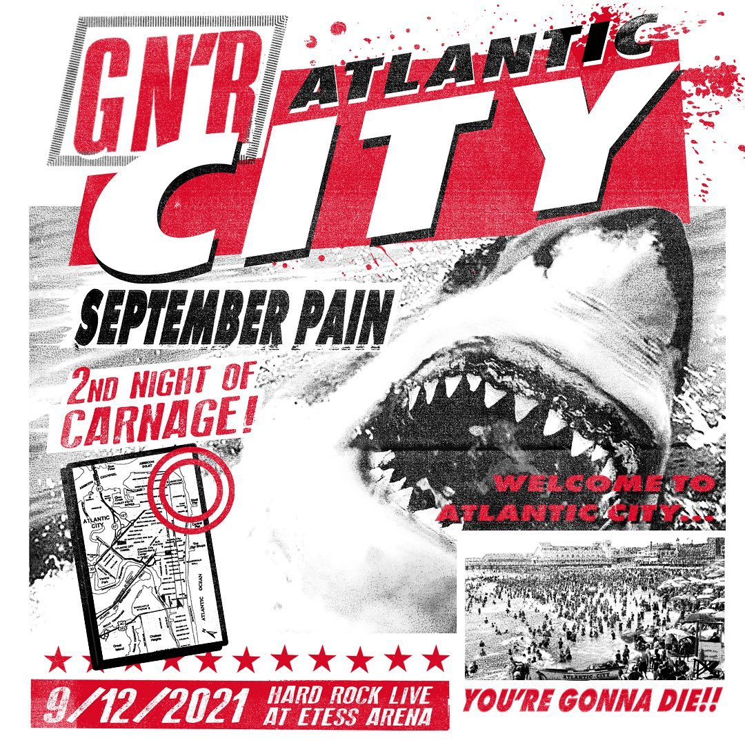 2021.09.12 - Hard Rock Live at Etess Arena, Atlantic City, NJ, USA 2021_017