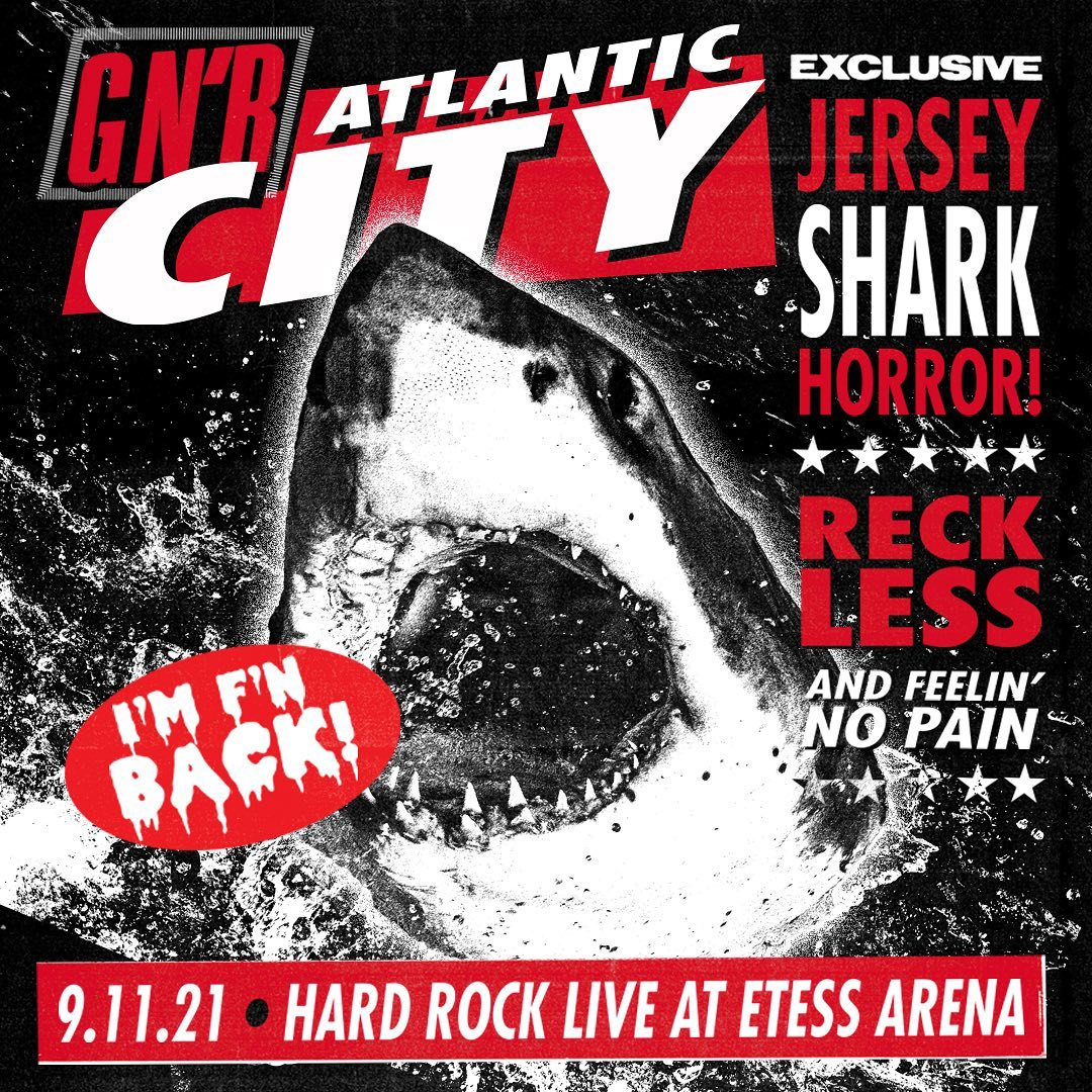 2021.09.11 - Hard Rock Live at Etess Arena, Atlantic City, NJ, USA 2021_110