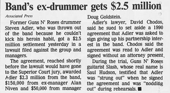 1993.09.25 - The Montgomery Advertiser - Drummer gets $2.5 million in suit Adlerc12