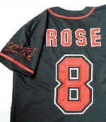 2007.06.20/07.14 - GunsNRoses.com - Exclusive GN'R Items Up For Bid On Ebay/Auction A Great Success (Tommy) Asianl10