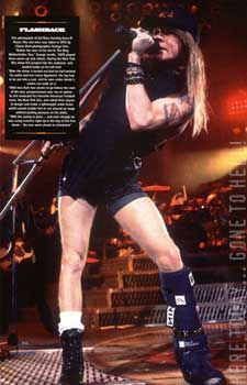 2003.12.DD - Classic Rock - Flashback/Slash Gets Addled Again Axl91-10