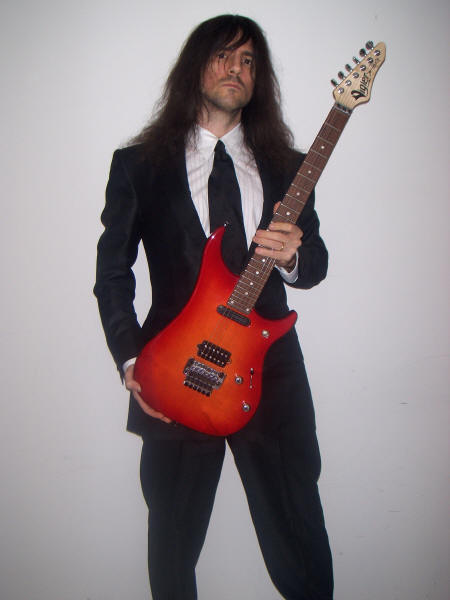 2008.05.01 - Press Release - Bumblefoot To Create All-Star Band In Support Of 2008 Rock Against Diabetes Charity Concert Bumble10