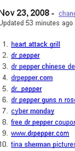 2008.11.23 - Los Angeles Times - 'Chinese Democracy' Is Here! So About That Free Dr. Pepper? Dr_pep10
