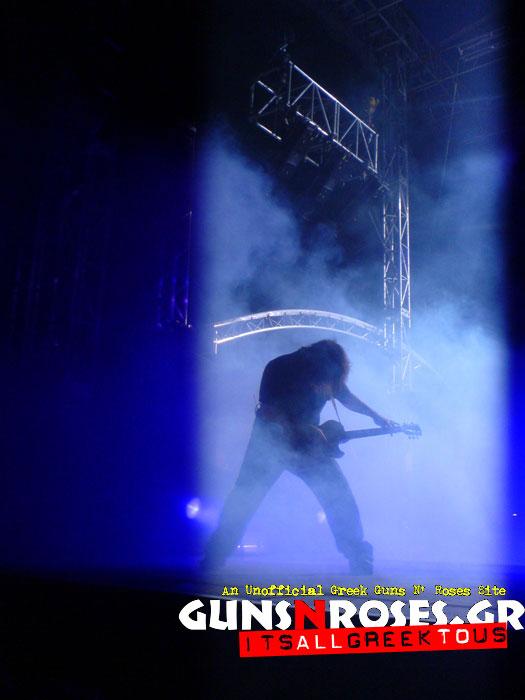 2006.07.10 - Rockwave Festival, Greece Dsc00213