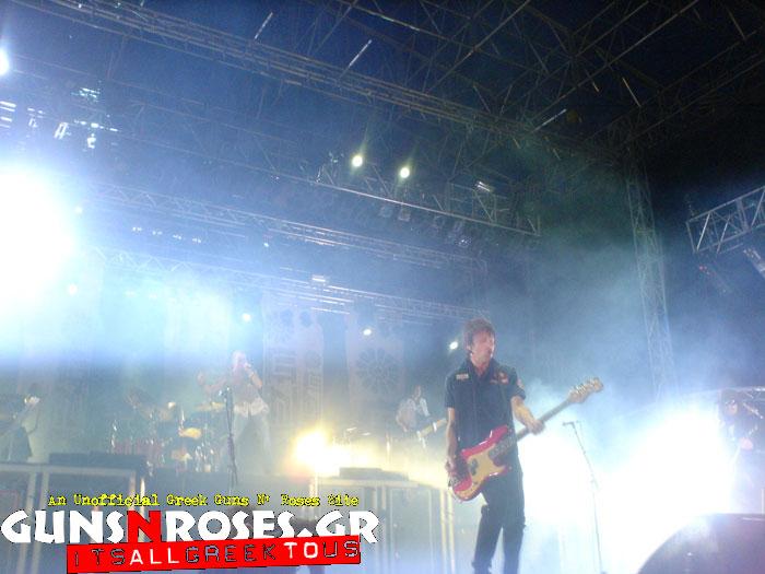 2006.07.10 - Rockwave Festival, Greece Dsc00214