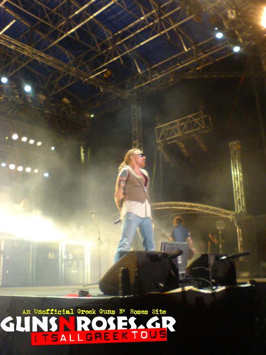 2006.07.10 - Rockwave Festival, Greece Dsc00215