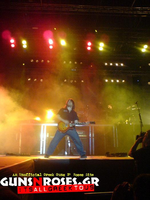 2006.07.10 - Rockwave Festival, Greece Dsc00216