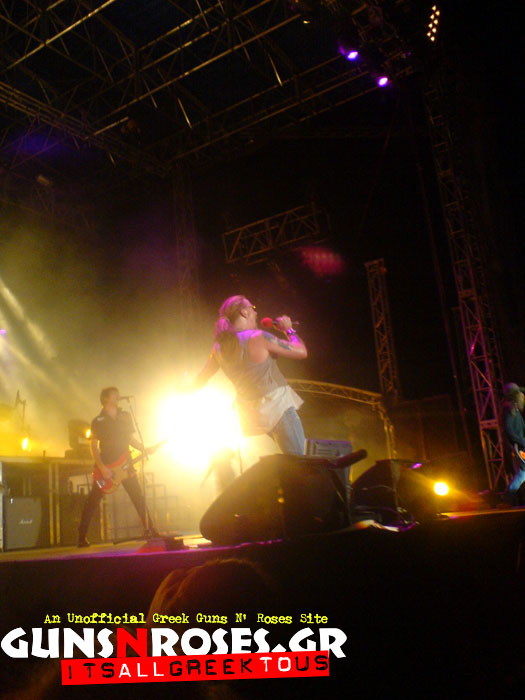 2006.07.10 - Rockwave Festival, Greece Dsc00218