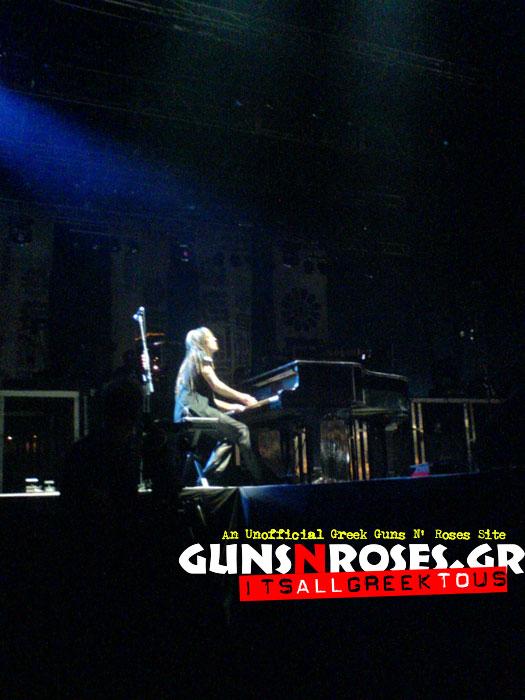 2006.07.10 - Rockwave Festival, Greece Dsc00219