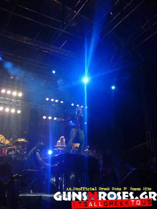 2006.07.10 - Rockwave Festival, Greece Dsc00310