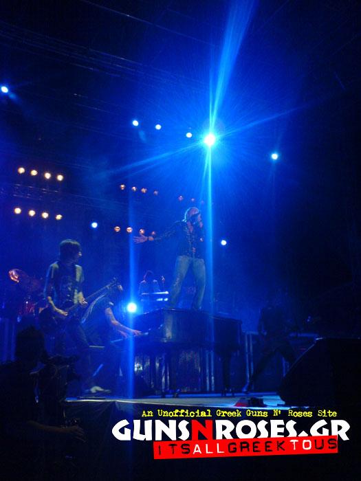 2006.07.10 - Rockwave Festival, Greece Dsc00311