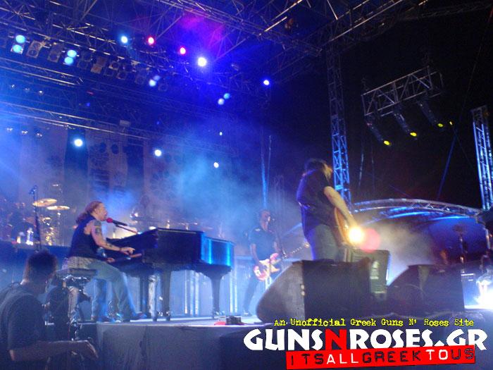 2006.07.10 - Rockwave Festival, Greece Dsc00312