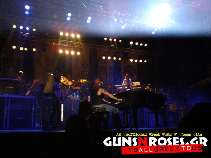 2006.07.10 - Rockwave Festival, Greece Dsc00315