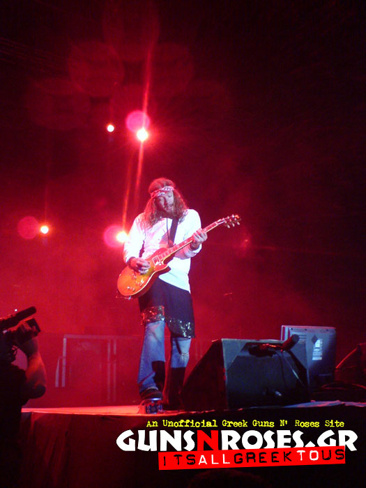 2006.07.10 - Rockwave Festival, Greece Dsc00316