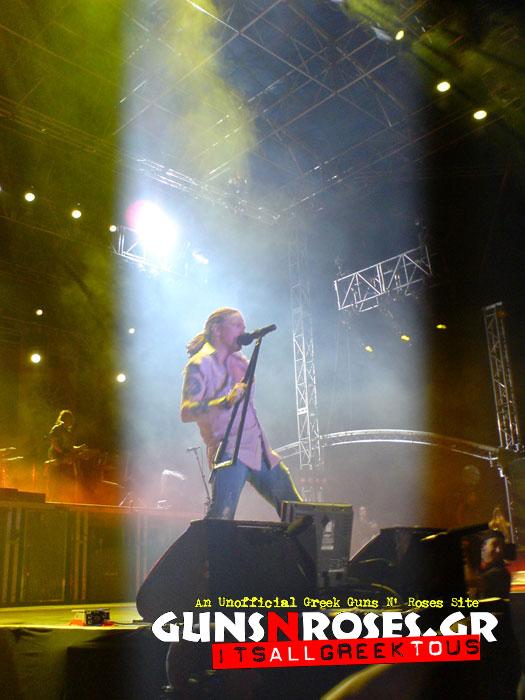 2006.07.10 - Rockwave Festival, Greece Dsc00318