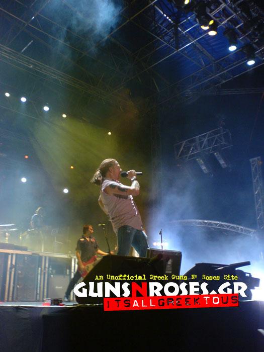 2006.07.10 - Rockwave Festival, Greece Dsc00319
